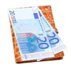 40_euro