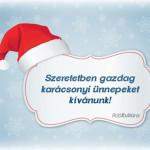 ak_kari